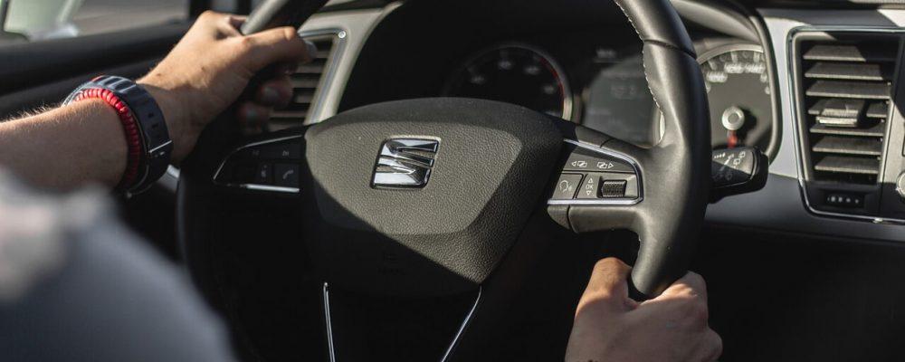 Ubezpieczenie AC a kradzież samochodu
